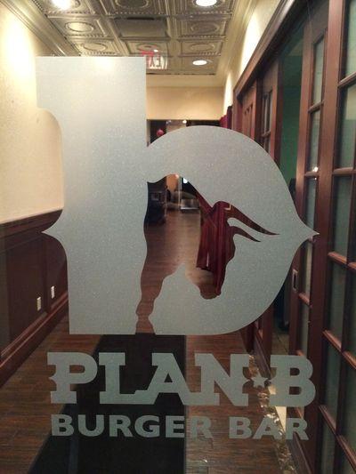 Plan B IMG_4166