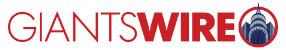 GiantsWire logo